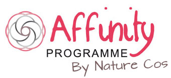 Programme Affinity by Nature Cos